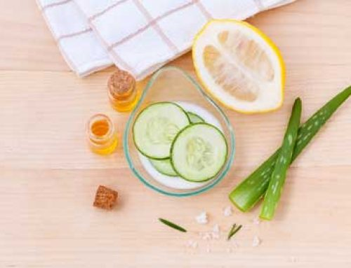 What Vegan Skin Care Products Can Do For Your Skin